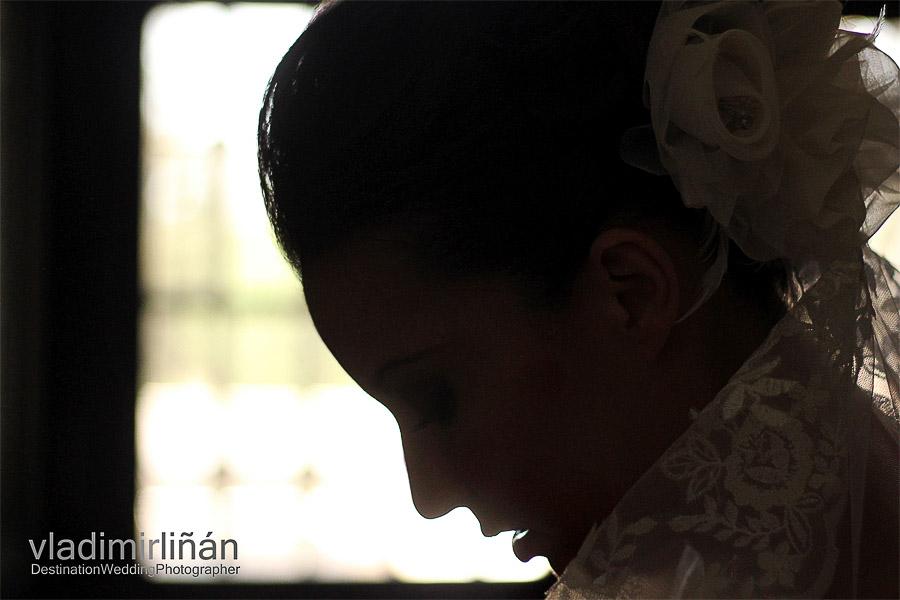 bodas-puebla-Hacienda San Pedro Coxtocan-wedding