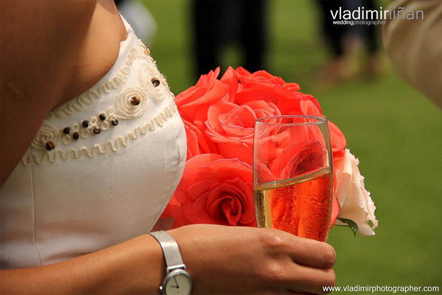 bodas-puebla-Hacienda San Diego La Blanca