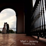 Mari + Jeremy Wedding Day – Hacienda San Diego La Blanca, Atlixco, Puebla