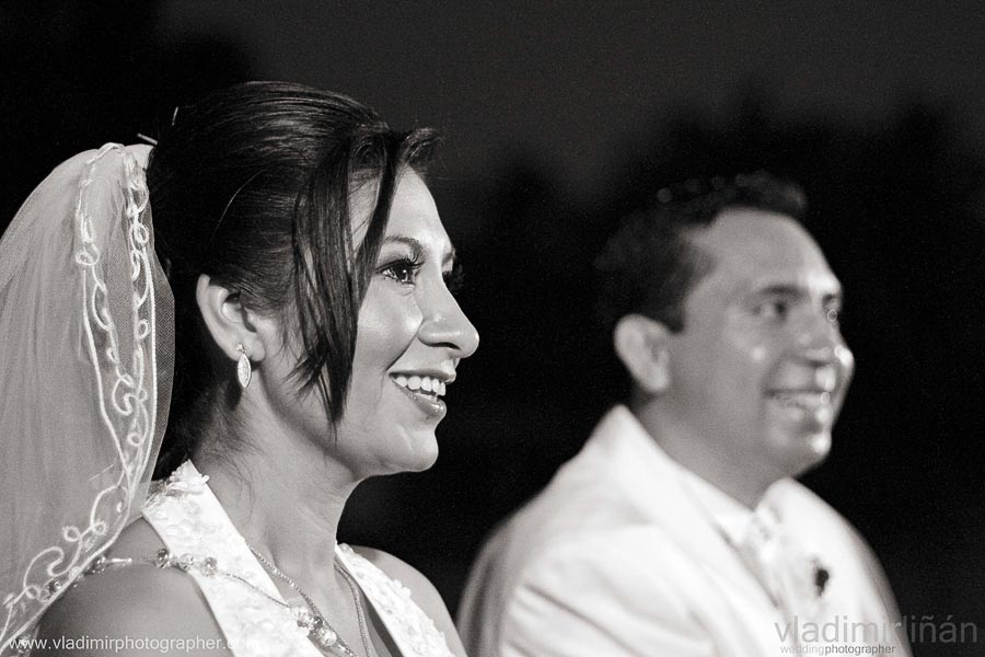 bodas-acapulco-wedding