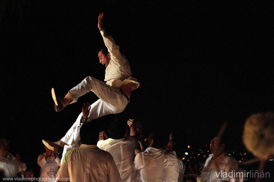 bodas-acapulco-wedding