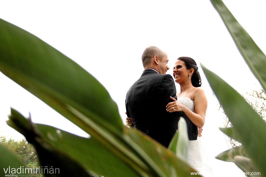 boda-destino-en-finca-herrera-en-cordoba-veracruz