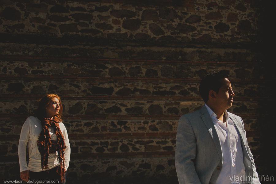 bodas-puebla-fotograos-de-boda-puebla