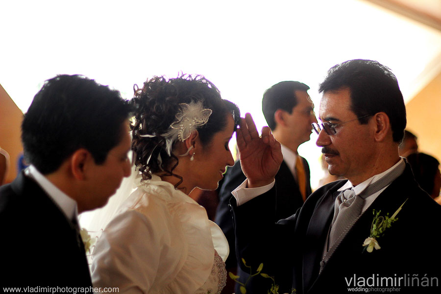 bodas-puebla-Hacienda La Alfonsina