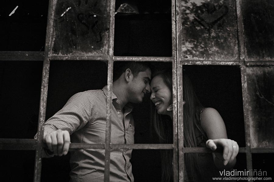 bodas-puebla-fotografos-de-puebla