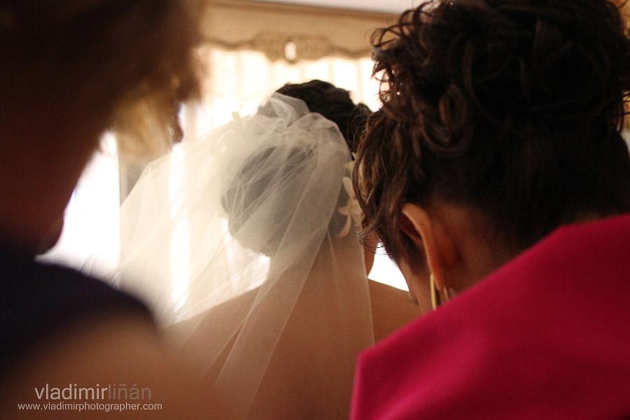 bodas-puebla-finca-las-palmas