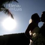 Elena + Luis – Boda en Finca las Palmas, Atlixco, Puebla.