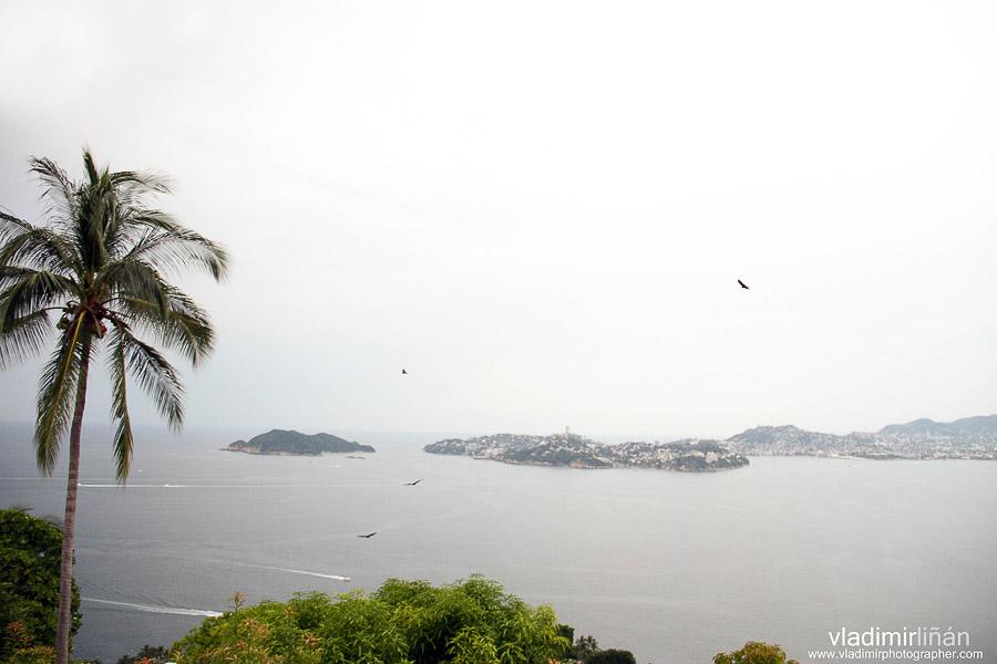 Boda-Casa-del-Mar-Acapulco