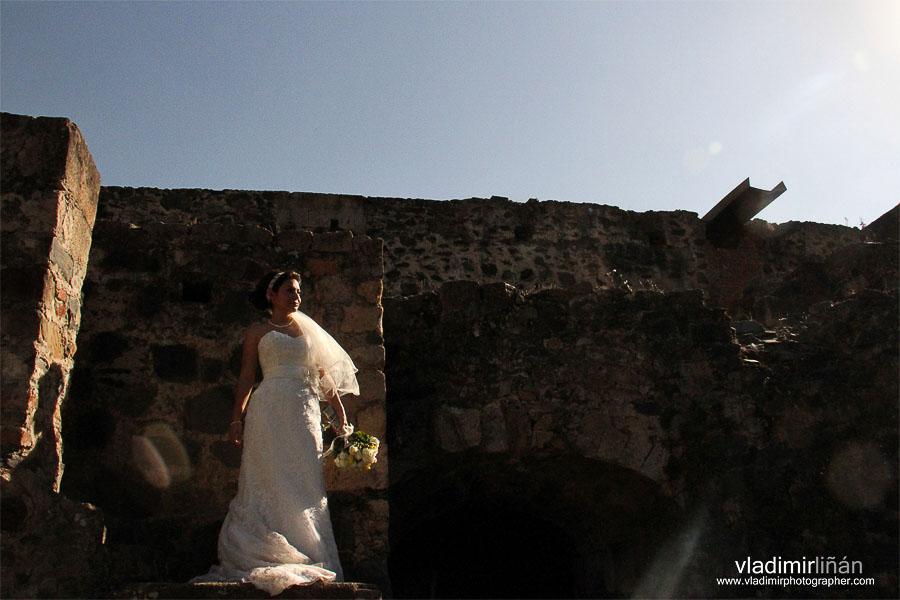 bodas-Hacienda-Santa-María-Regla--Huasca-de-Ocampo
