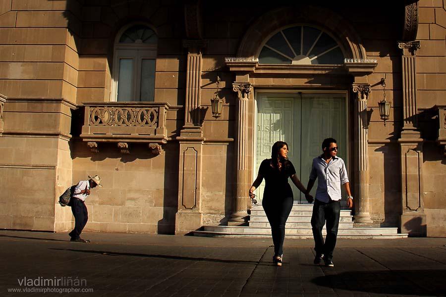 bodas-puebla-fotografos-de-boda-mexico