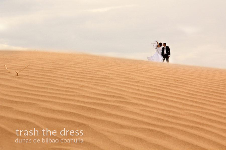 wedding-mexico-trash the dress