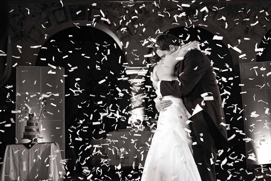 bodas-puebla-fotógrafos-de-puebla