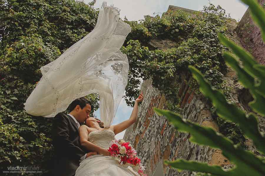 bodas-puebla-hacienda-san-agustin