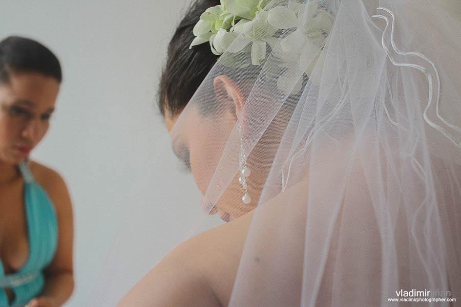 bodas-puebla-finca-las palmas