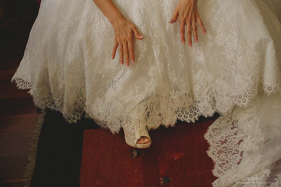 bodas-mexico-puebla-hacienda-san-mateo-