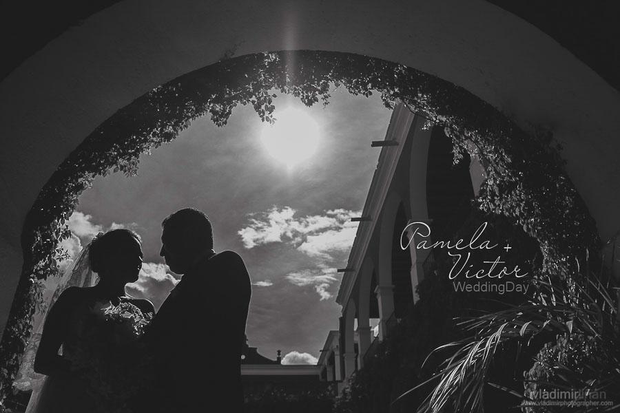 bodas-puebla-mexico-hacienda-san-agustin