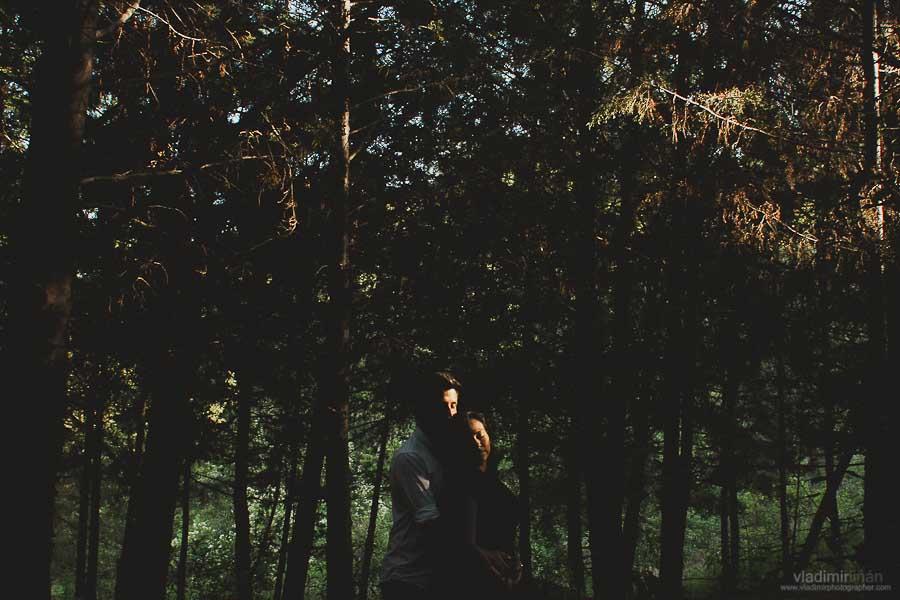 sesion-casual-puebla-wedding