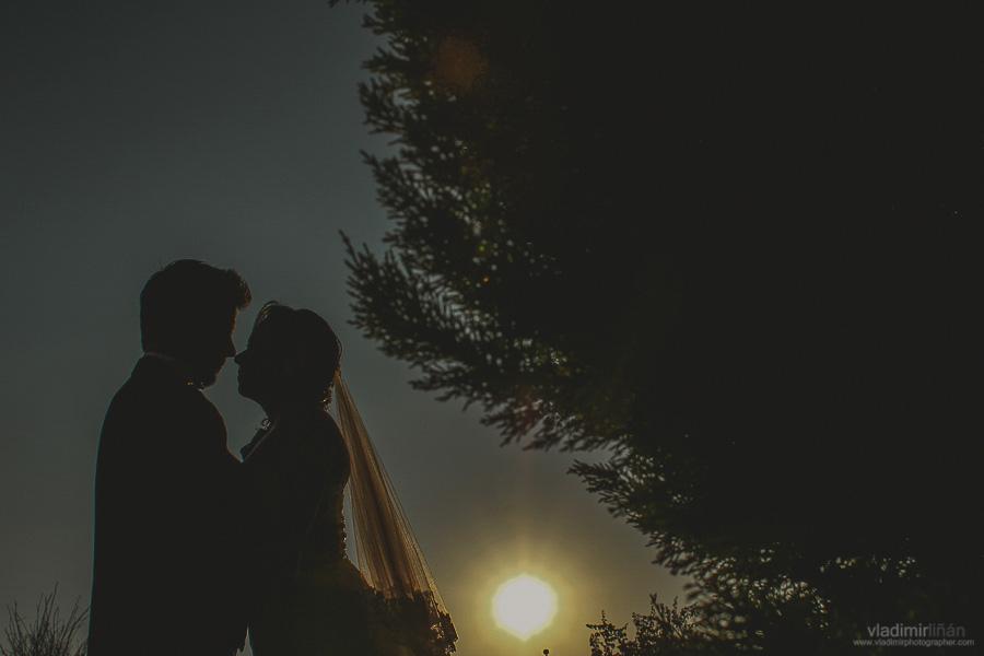 bodas-puebla-mexico-hacienda-san-jose-actipan