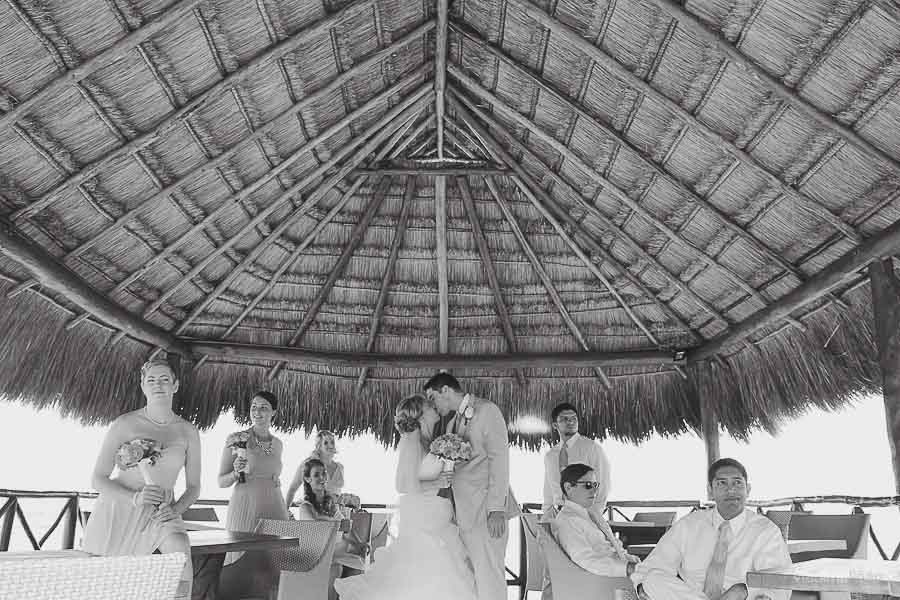 wedding-at-beloved-hotel-mexico-cancun wedding