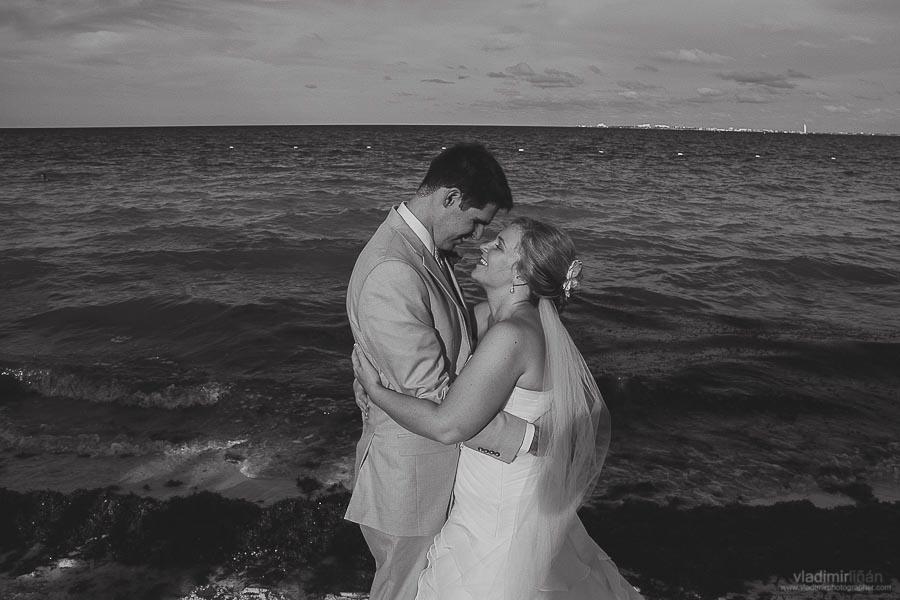 wedding-at-beloved-hotel-mexico-cancun wedding