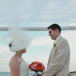 Lauren + Blake´s Wedding / Beloved Hotel, Playa Mujeres Cancún