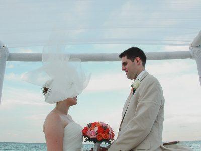 Lauren + Blake´s Wedding / Beloved Hotel, Playa Mujeres Cancún