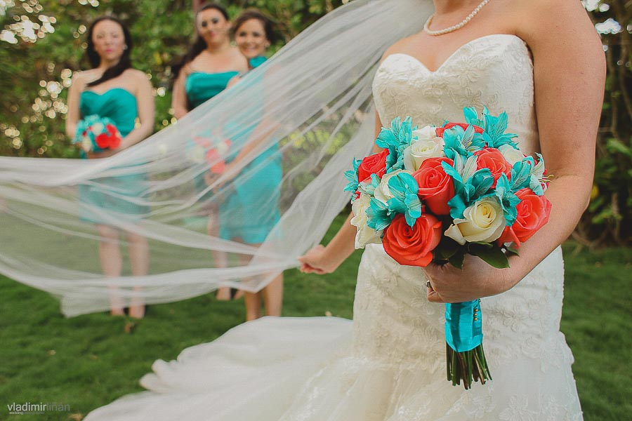 fiesta-americana-condesa-wedding-cancun/