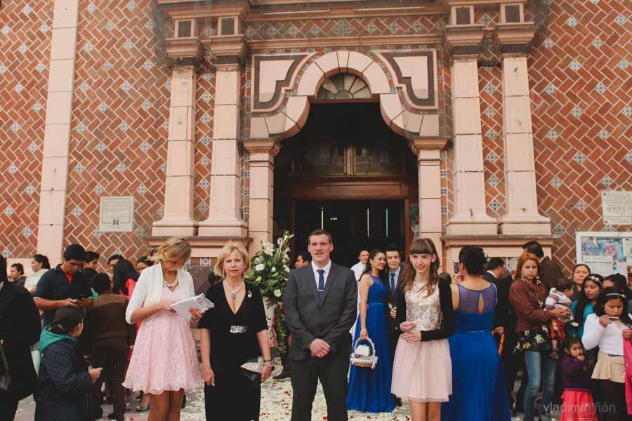 bodas-puebla-mexico-lituania