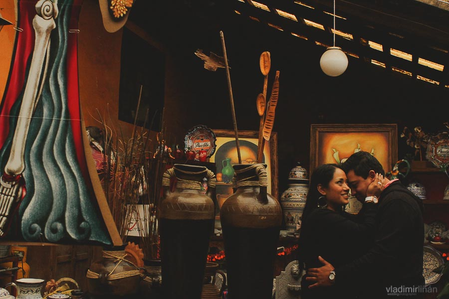 bodas-mexico-puebla-mexicowedding