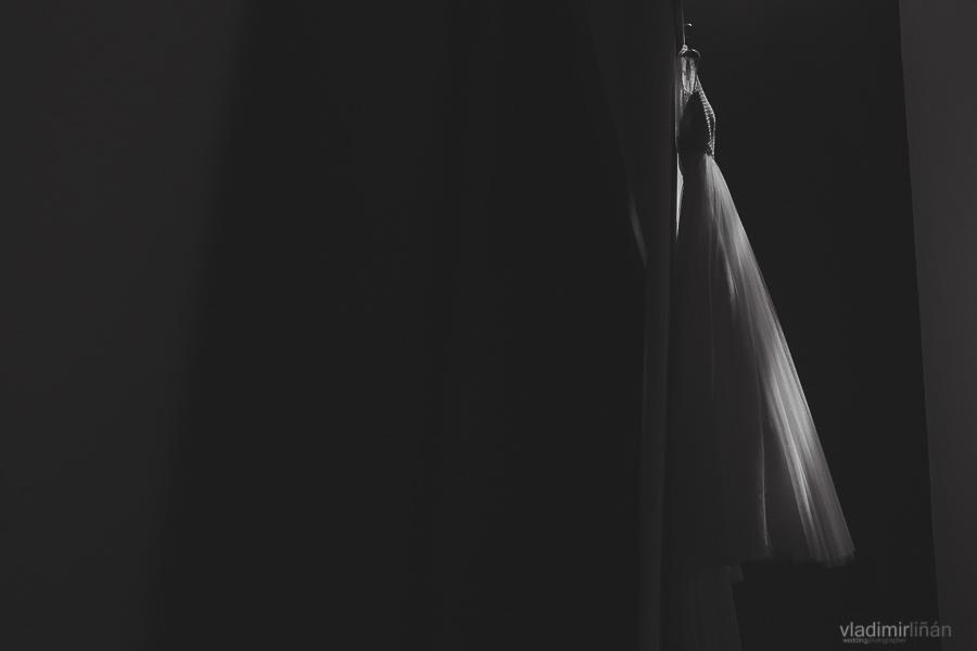 bodas-puebla-luna-canela-vestidos-de-novia