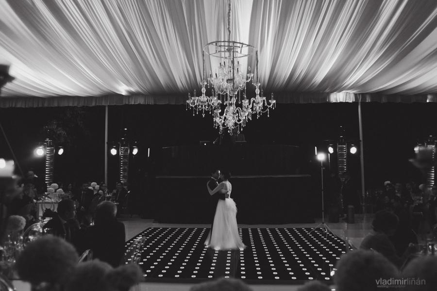 bodas-puebla-luna-canela