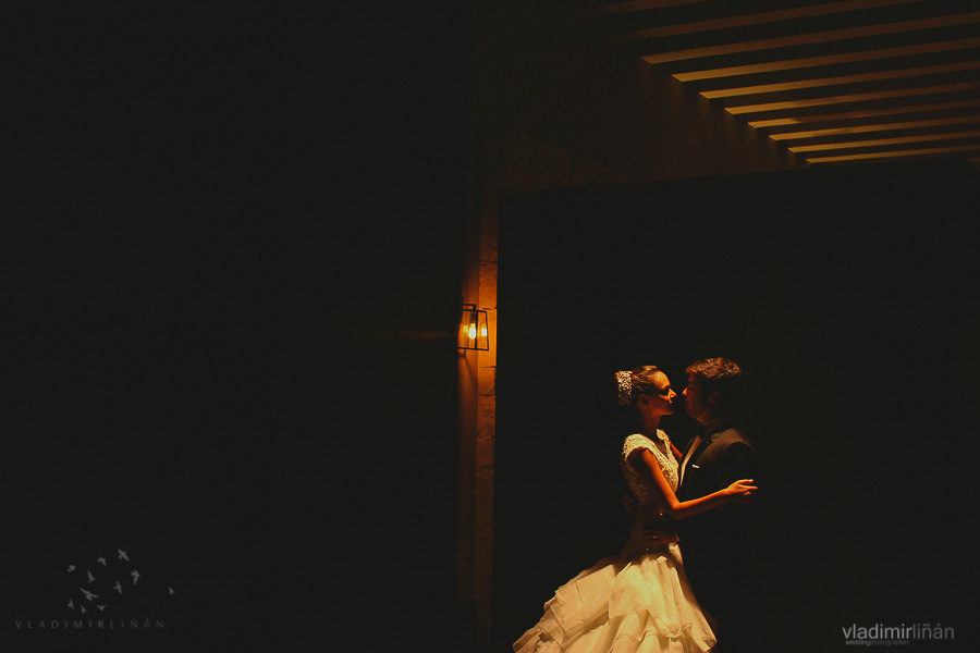 nizuc-cancun-wedding