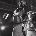 Wedding | Nizuc Resort | Cancun