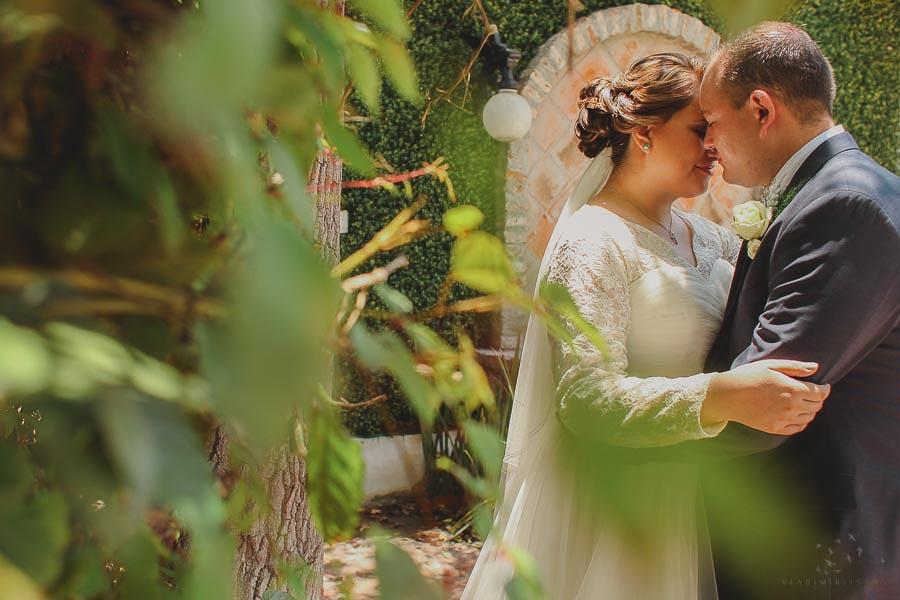 jardin 3 marias-bodas mexico-foto de bodas-fotografo de bodas-bodas puebla-bodas haciendas