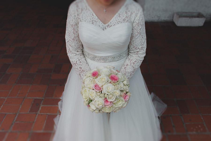 bodas mexico-foto de bodas-fotografo de bodas-bodas puebla-bodas haciendas-iglesia las animas