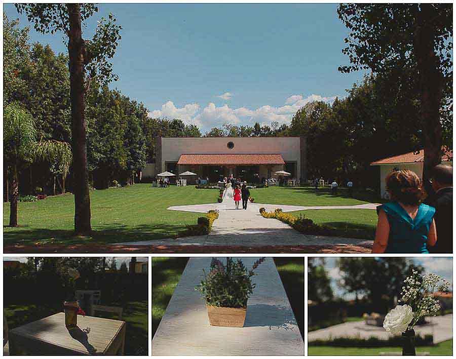 jardin 3 marias-cibulet-bodas mexico-foto de bodas-fotografo de bodas-bodas puebla-bodas haciendas
