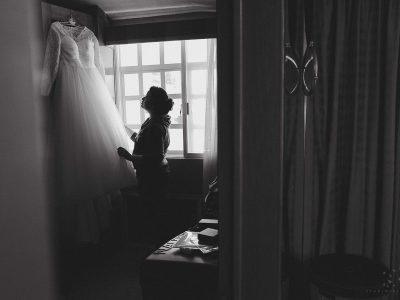 Iliana & Israel | Wedding