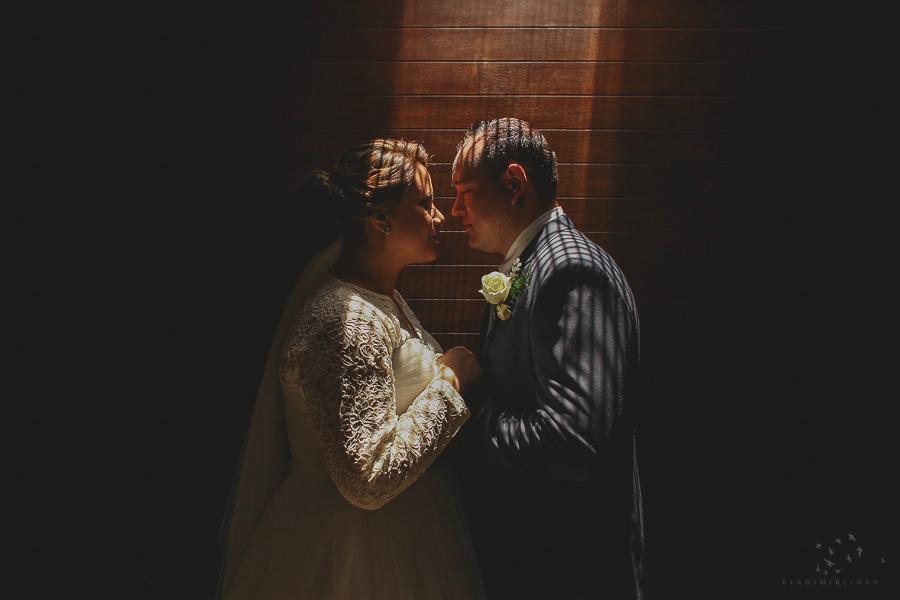 bodas mexico-foto de bodas-fotografo de bodas-bodas puebla-bodas haciendas