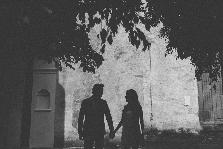 tepoztlan-bodas-mexico-wedding-save the date- sesion casual-puebla