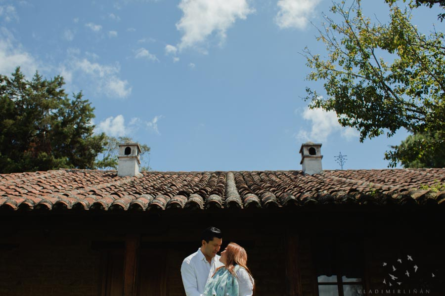 E-Session,San Cristobal de las Casas,san cristobal de las casas wedding