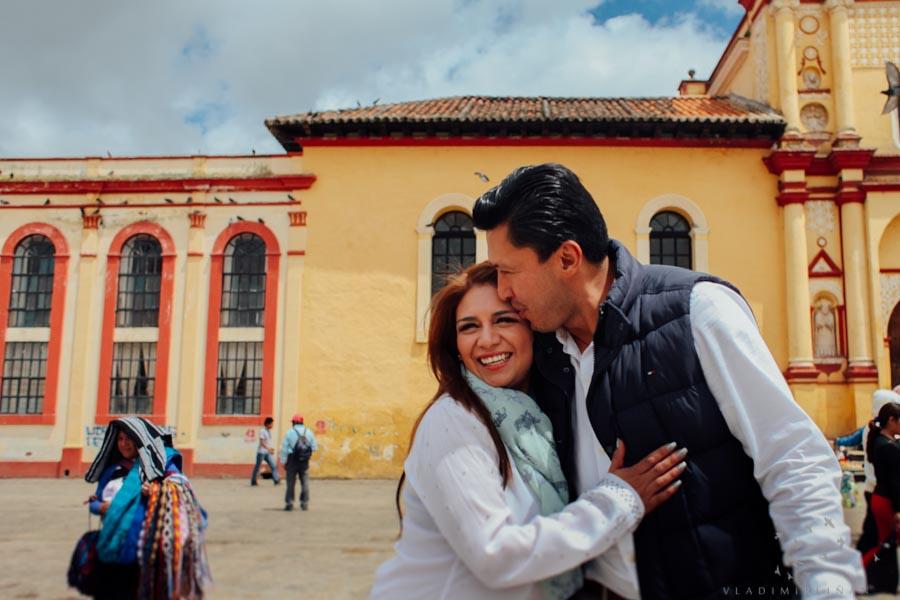 E-Session,San Cristobal de las Casas,san cristobal de las casas wedding