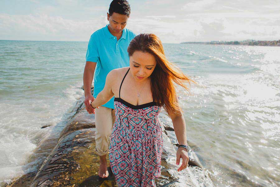 playa-del-carmen-e-session