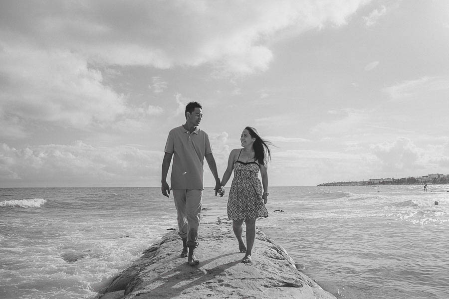 playa-del-carmen-e-session-cancun-wedding