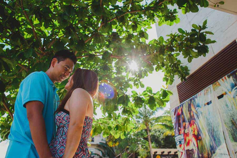 playa-del-carmen-e-session-cancun-wedding