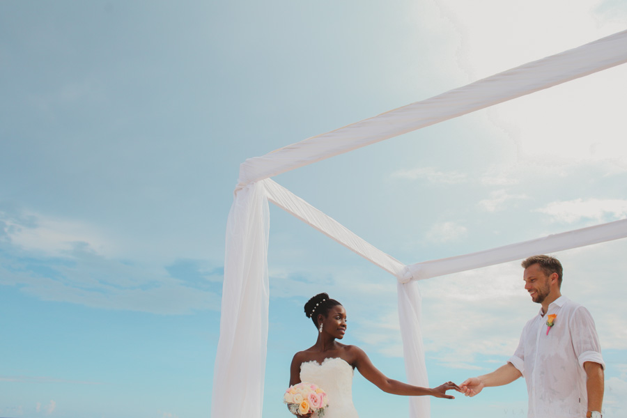 cancun-weddings-tulum-wedding/
