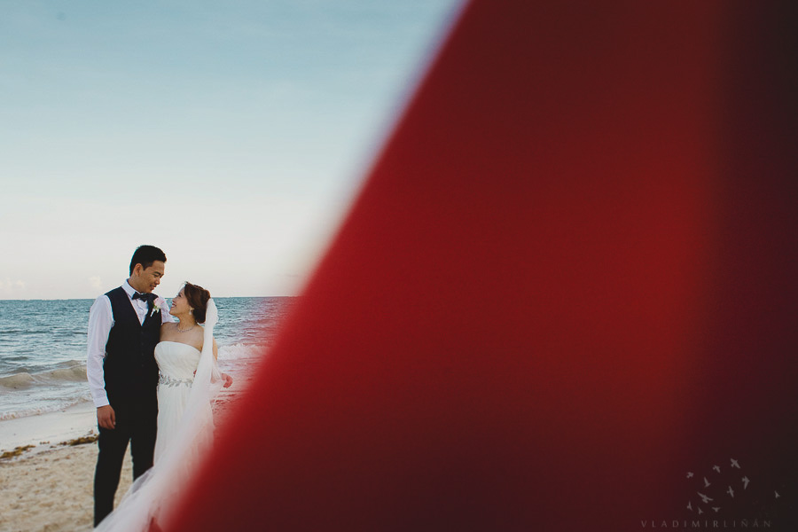 wedding-Now-Sapphire-Resort-cancun-Mexico