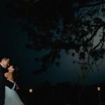 Liz & Issac | Wedding | Zacatlán, México