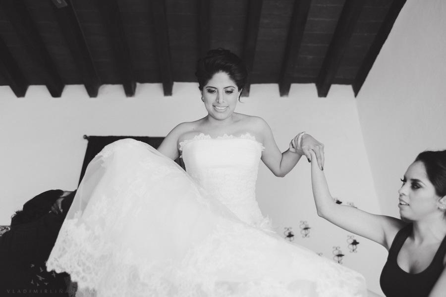 boda_hacienda_viborillas_queretaro_fotografo_de_bodas