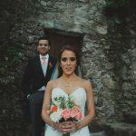 Gaby & Fabián | El Suspiro Tepoztlán | Wedding