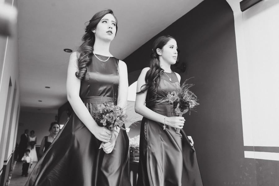 Bodas-en-Puebla-Diana-Rholo
